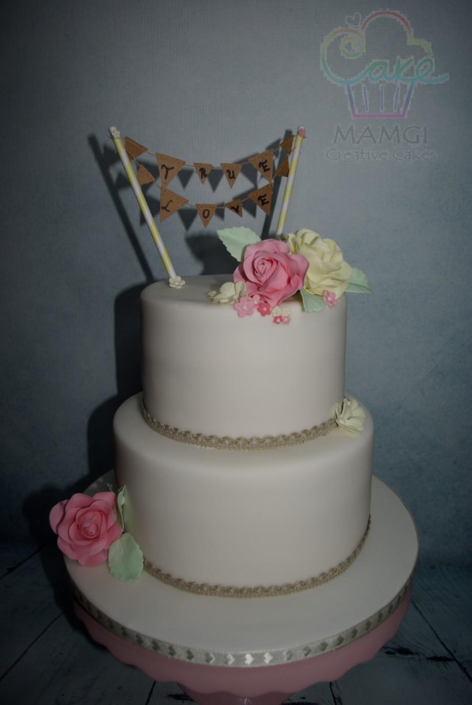 mamgi cakes 2