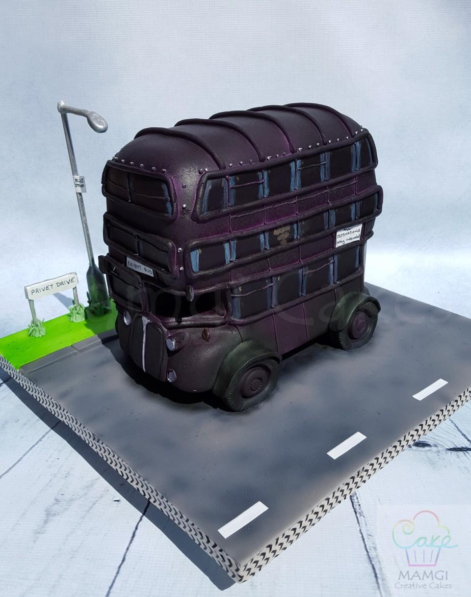 mamgi cakes 3